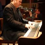 pianoman3